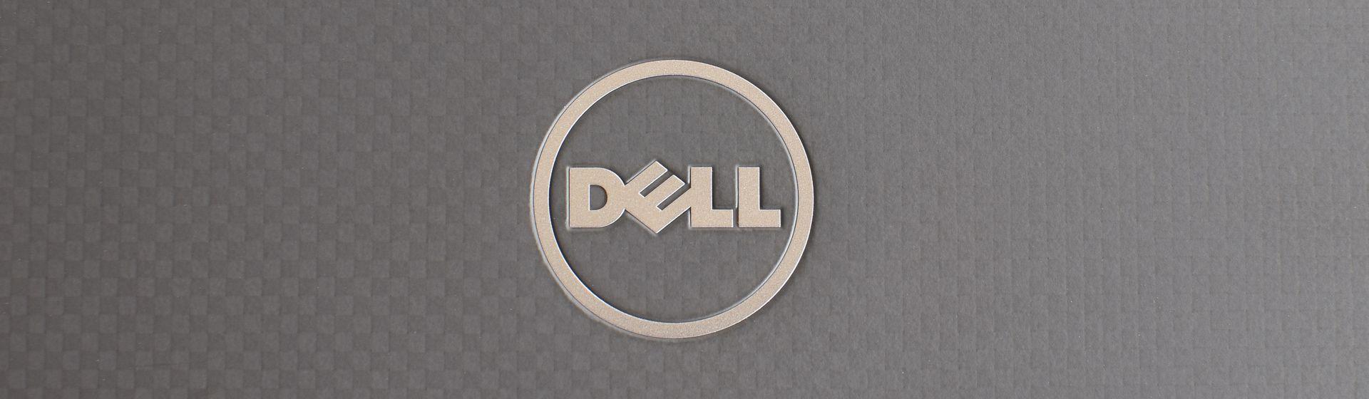 Melhor notebook Dell i5: veja 7 modelos para comprar em 2021