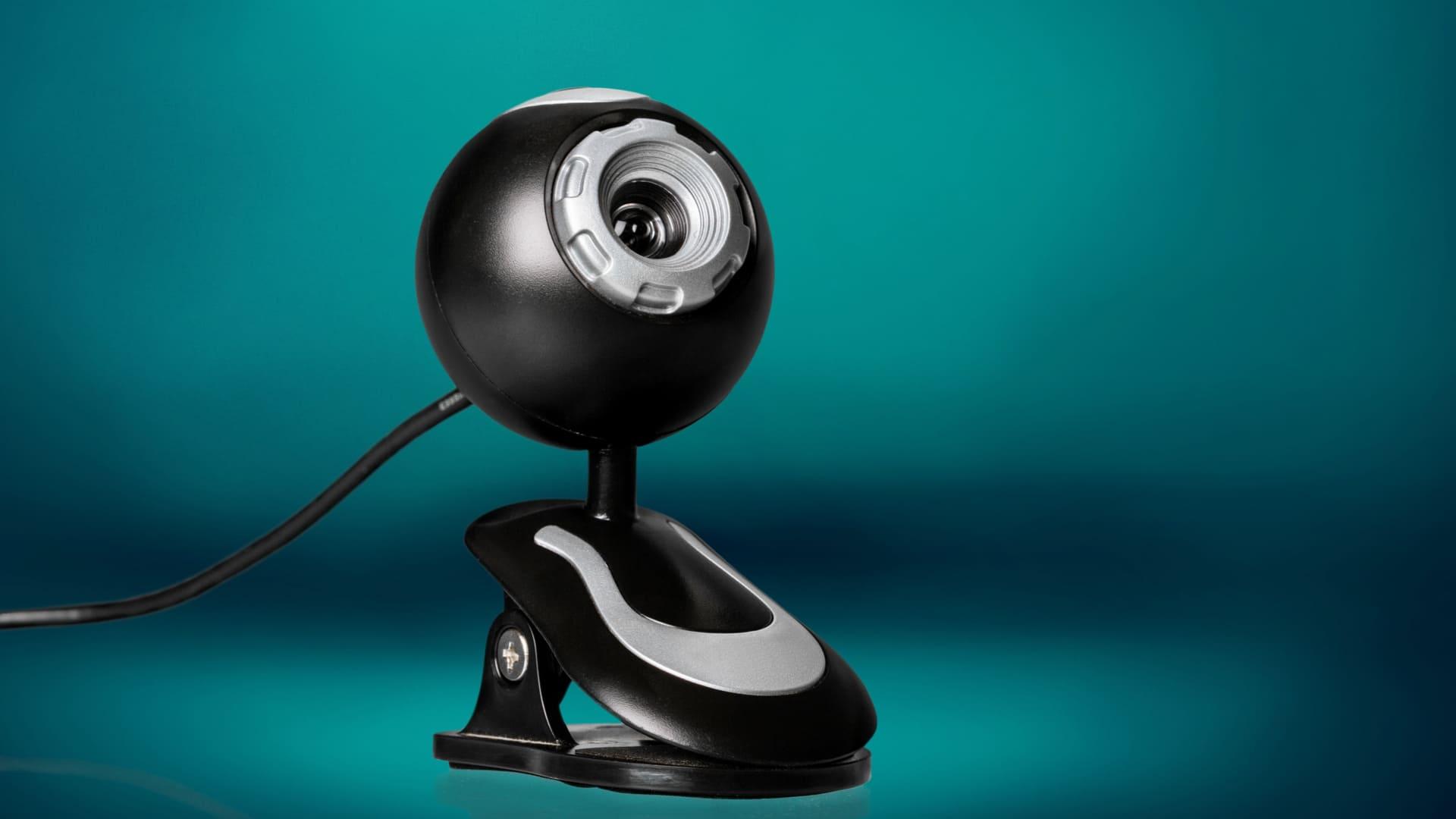 Confira as melhores webcams de 2021 (Foto:Shutterstock)