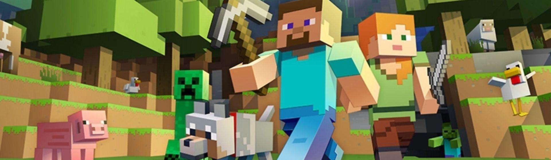 Minecraft: requisitos mínimos e recomendados no PC