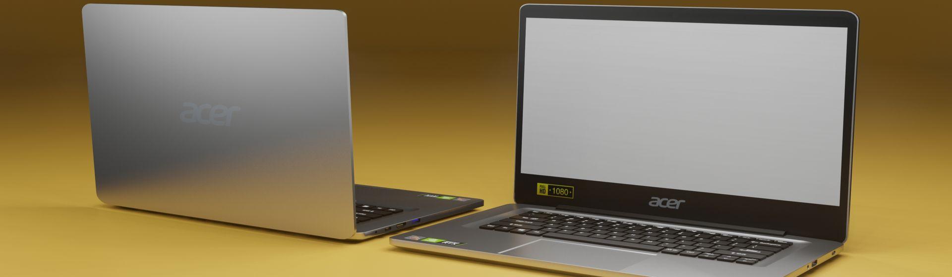 Notebook Acer é bom? Veja prós e contras da marca