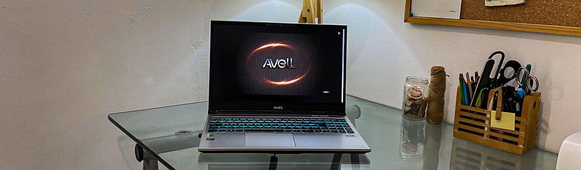 Notebook Avell é bom? Conheça prós e contras da marca brasileira