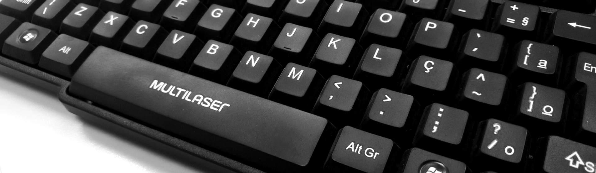 Notebook Multilaser é bom? Conheça prós e contras da marca