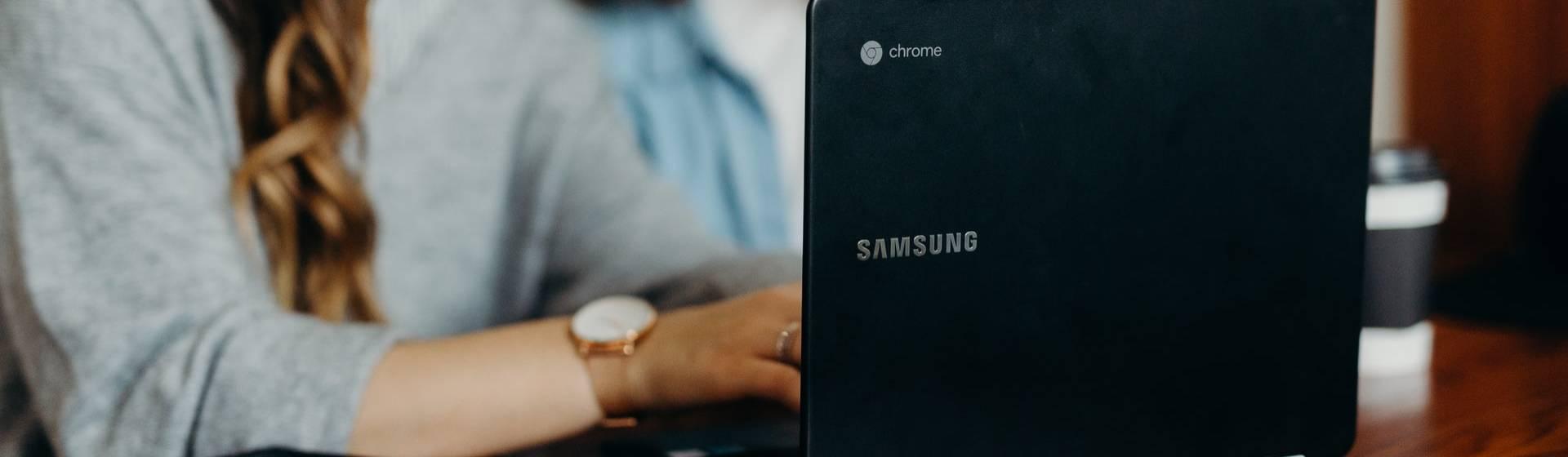 Notebook Samsung é bom? Veja prós e contras da marca coreana