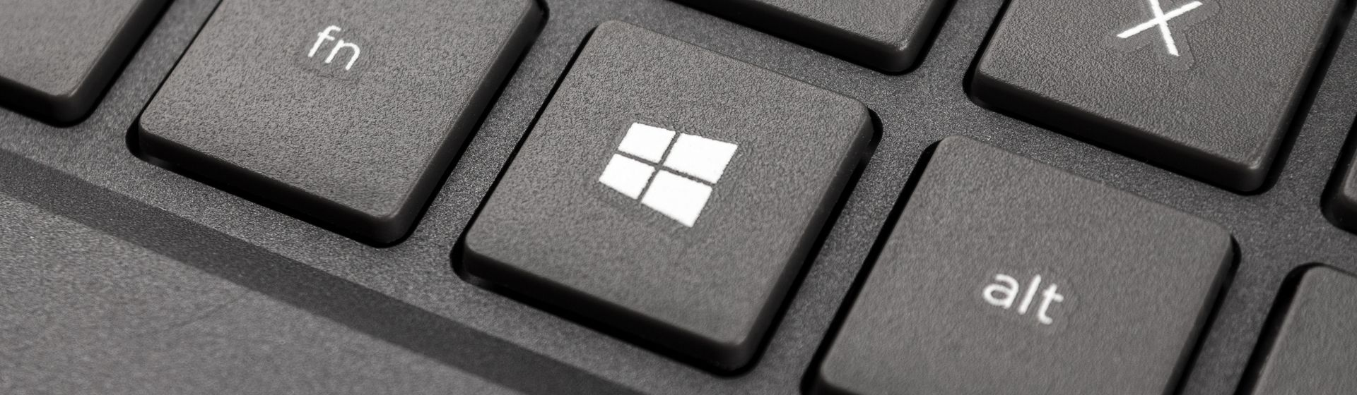Notebook Windows 10: veja 18 modelos com o sistema operacional