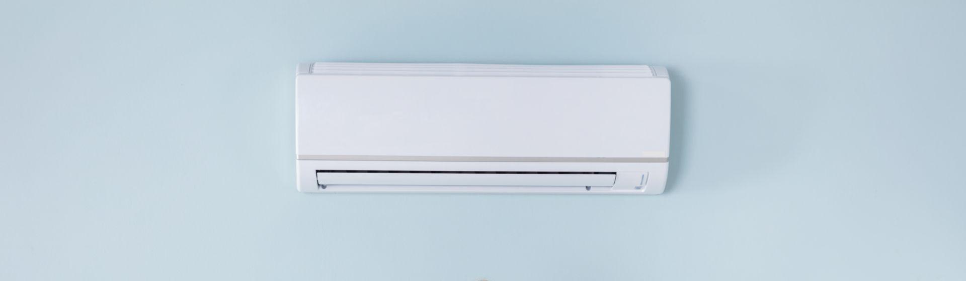 Ar-condicionado Agratto é bom?