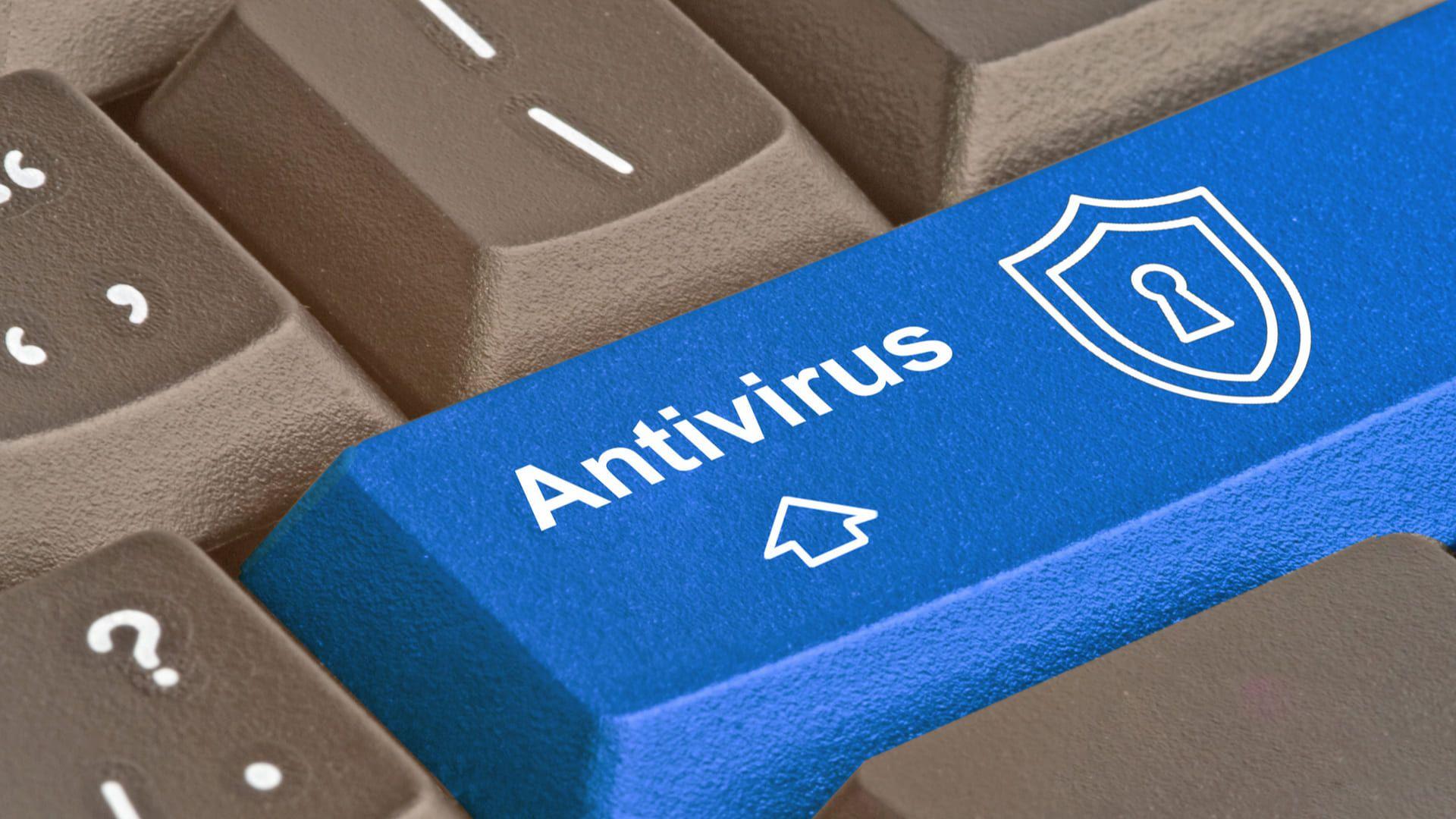 O melhor antivírus barato é o ideal para o seu dia a dia (Foto: Shutterstock)