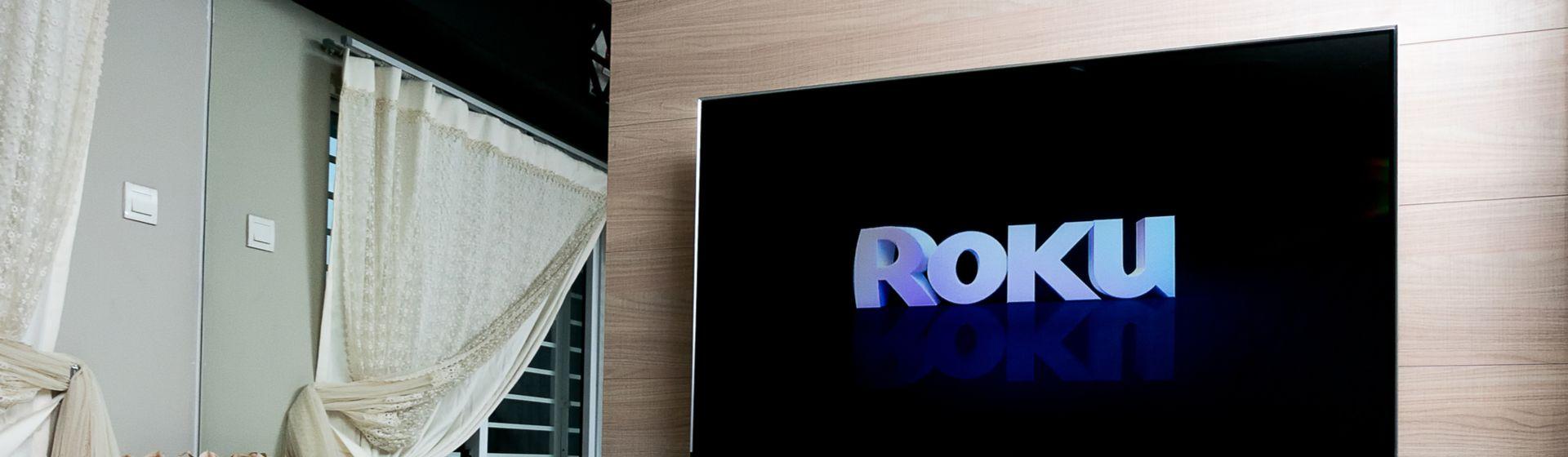 Roku TV Philco é boa? Veja a análise de ficha técnica