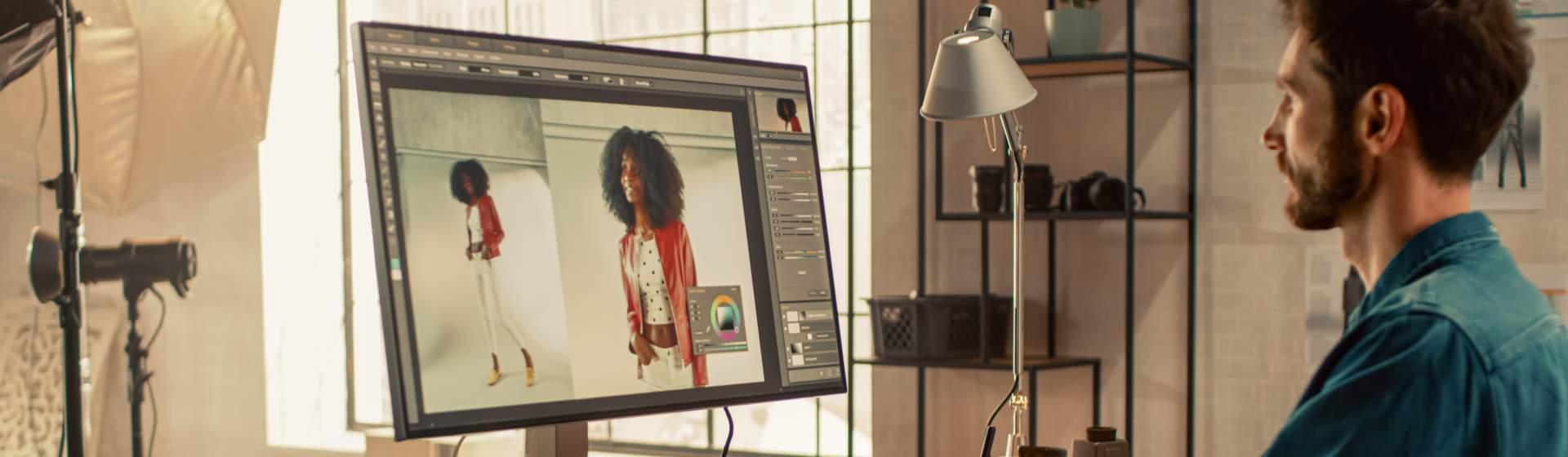 Photopea: como usar o editor de fotos grátis online