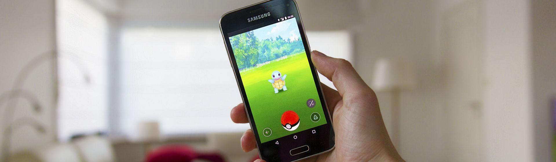 Códigos Pokémon Go: como e onde adquirir? Como funcionam?