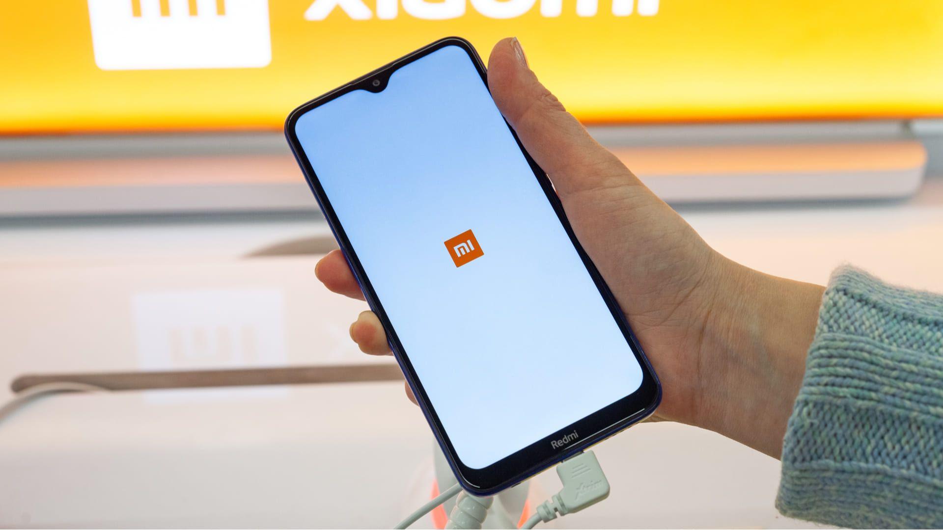 Qual melhor celular? Xiaomi tem aparelhos que se credenciam na briga (Foto: 8th.creator / Shutterstock.com)