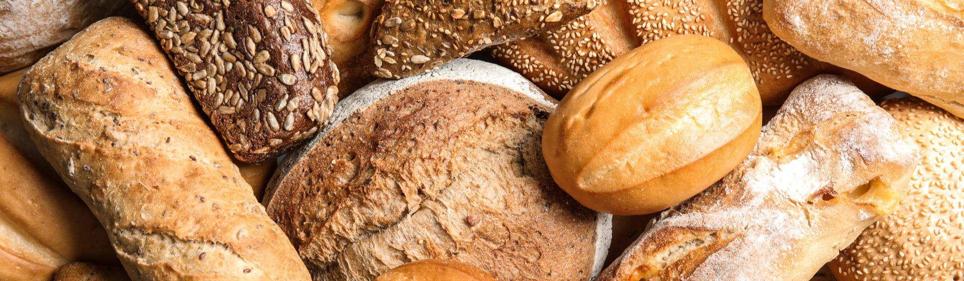Receita de pão caseiro de liquidificador: passo a passo