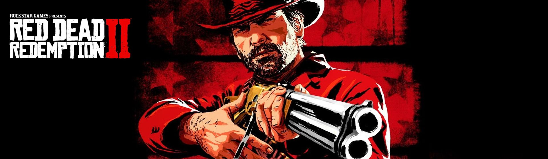 Red Dead Redemption 2: requisitos mínimos e recomendados no PC