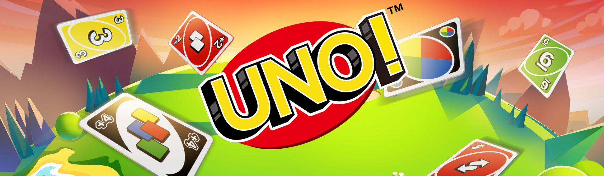 Regras do Uno: aprenda no tutorial como jogar Uno