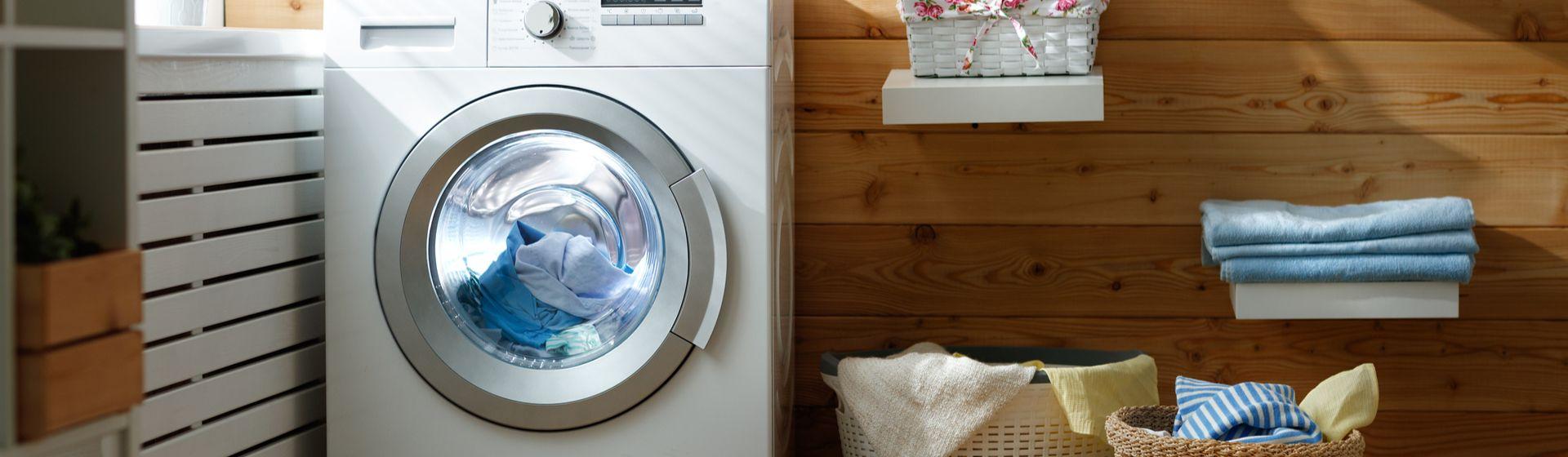 As 5 Melhores Máquinas de Lavar Consul em 2021