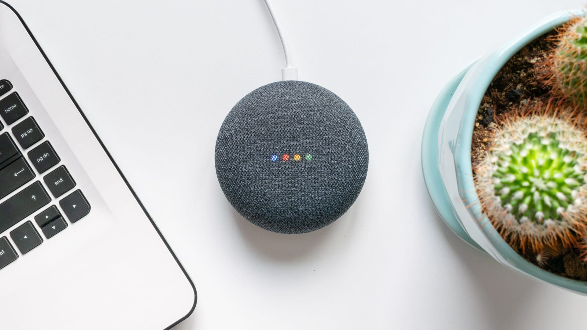 Baixar Spotify e usar no Google Home ou Google Nest é um processo sem complicações (Foto: CoinUp / Shutterstock)