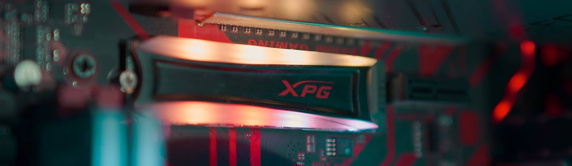SSD NVMe: o que é essa tecnologia e quais suas vantagens?