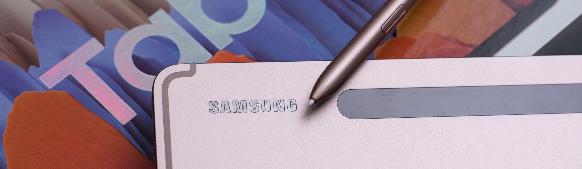 Melhor tablet Samsung: veja opções para comprar em 2021