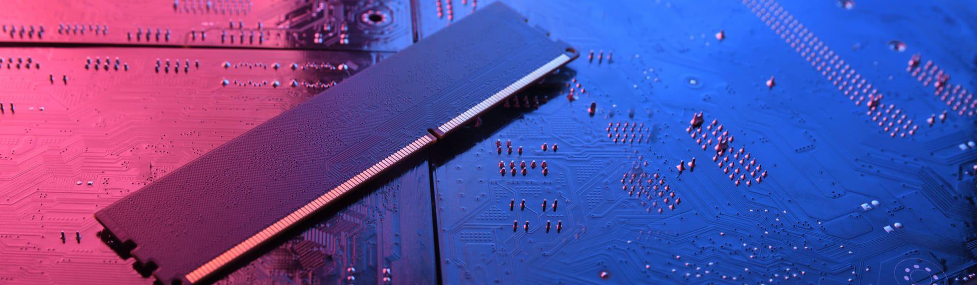 Teste de memória RAM: como avaliar o desempenho da peça