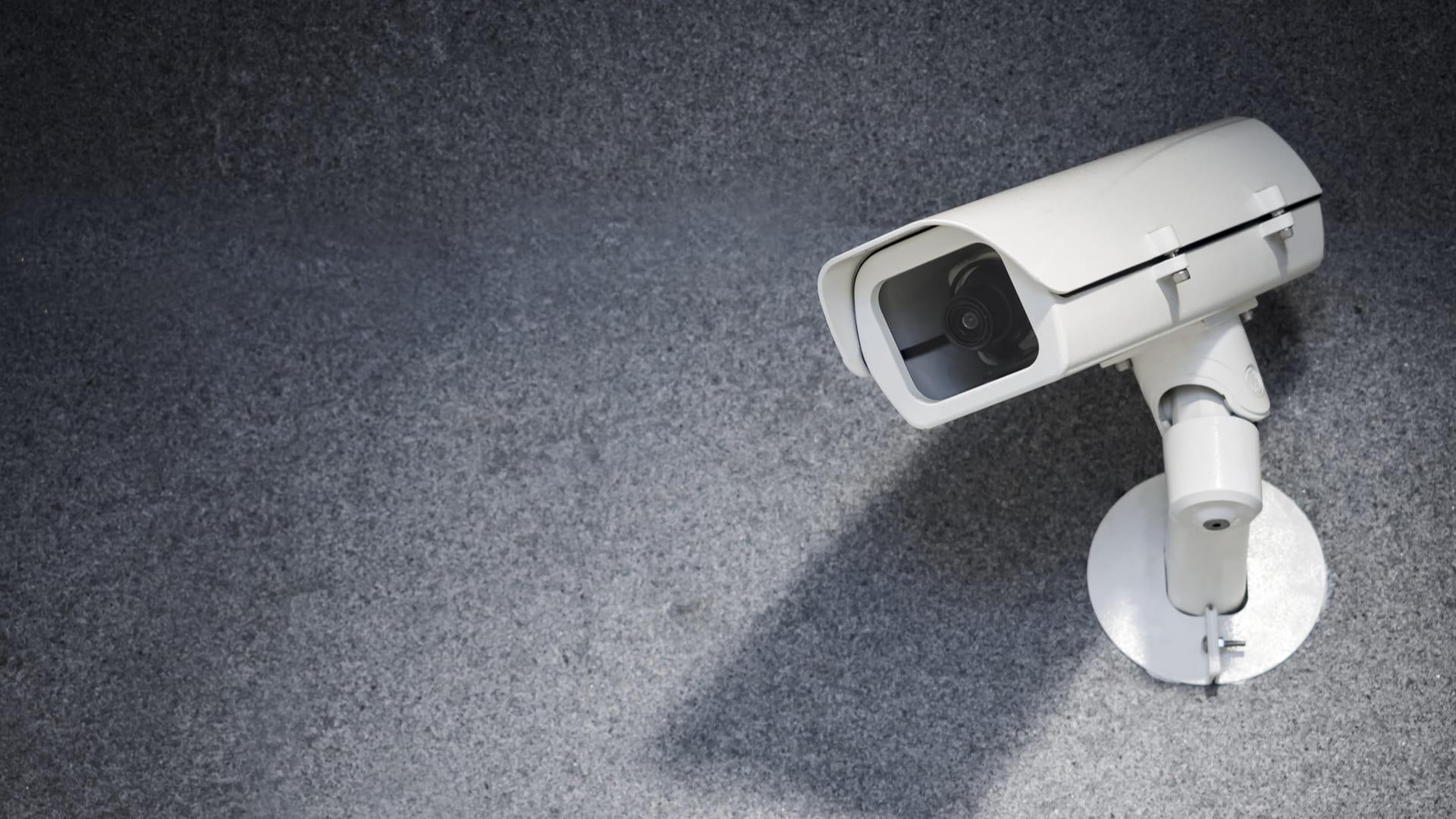 Conheça os melhores modelos de câmeras de segurança