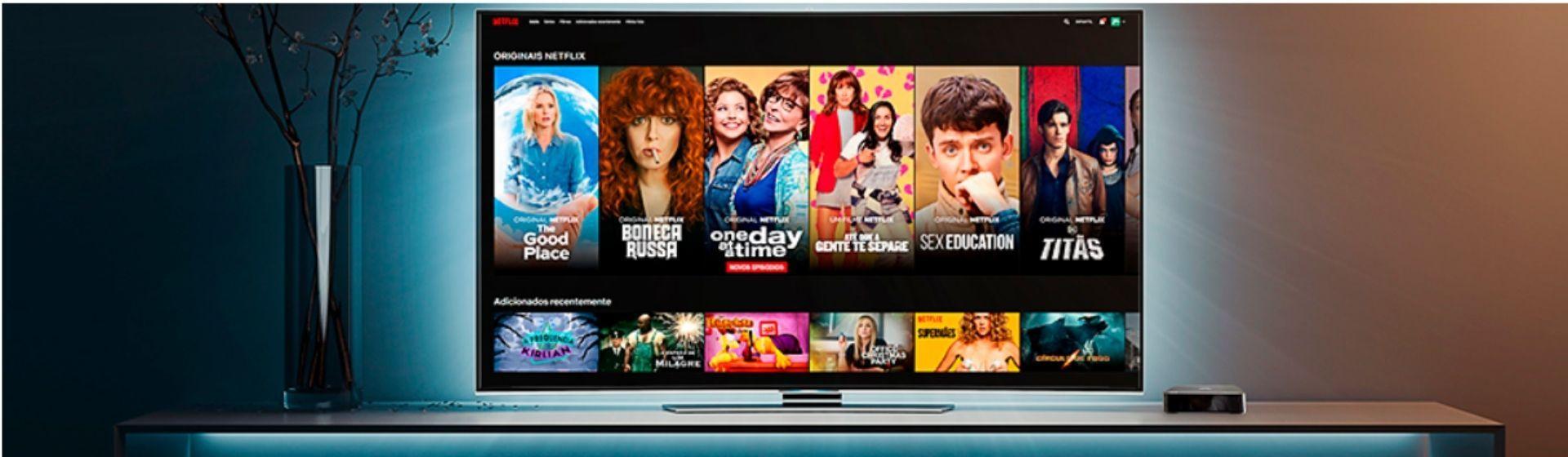 TV Box Aquário é boa? Confira a análise do modelo STV-2000