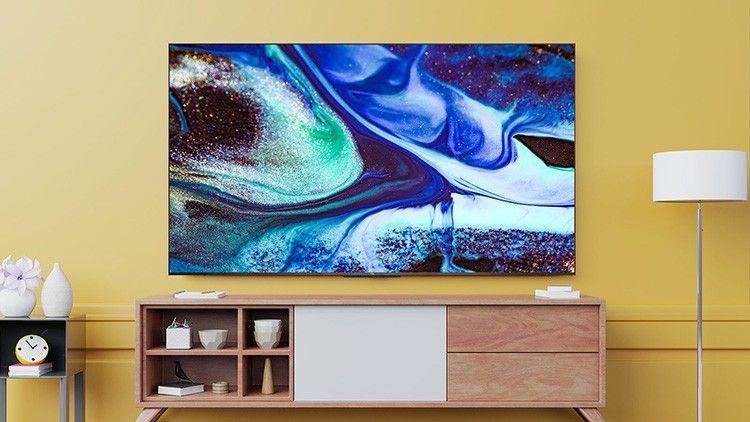 Veja a variação de preço da TV TCL (Foto: Divulgação/TCL)