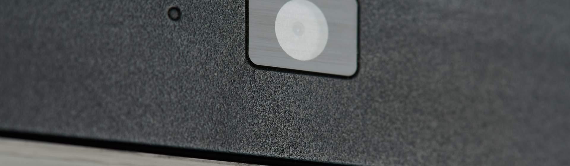 Como e por que escolher uma boa webcam para notebook?