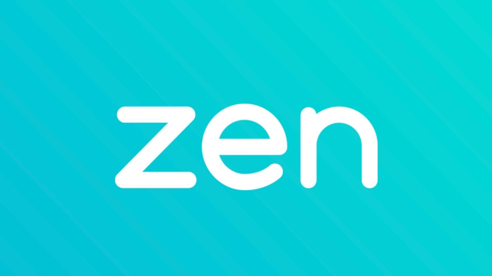 Zen te ajuda a aprender como dormir bem (Foto: Divulgação)