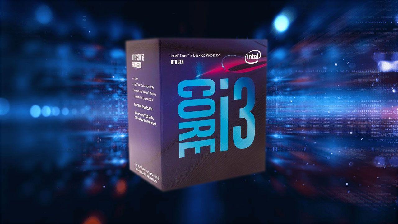 A placa de vídeo integrada Intel UHD Graphics 630 acompanha vários processadores da empresa (Reprodução: Redação Zoom)