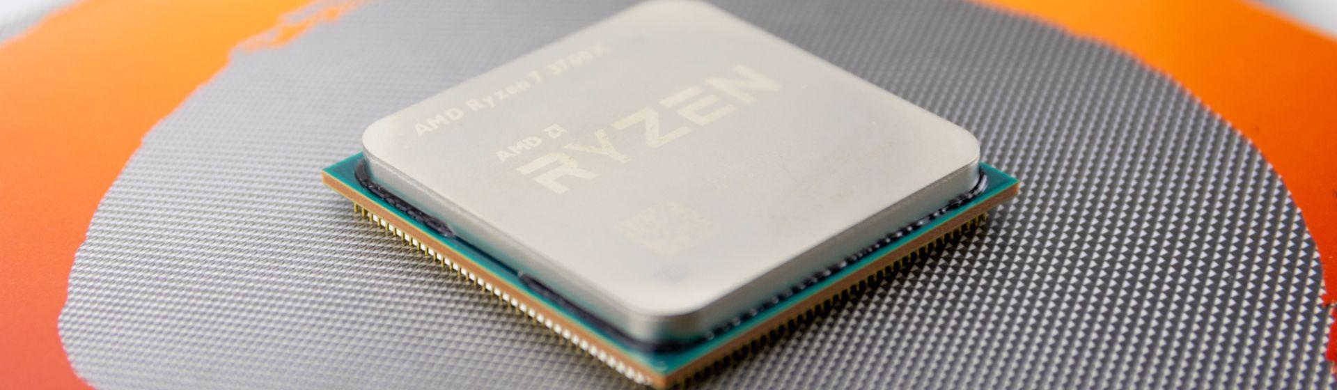 AMD Ryzen 7 3700U é bom? Veja análise do processador