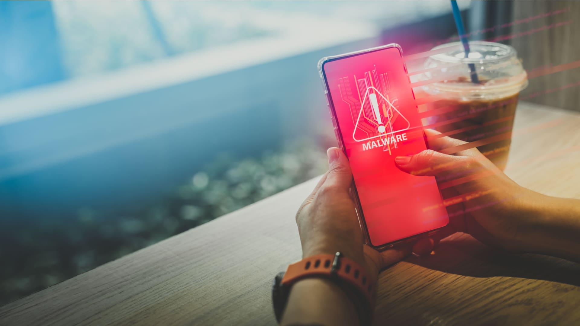 O que é app nocivo? São aplicativos prejudiciais ao celular (Foto: Shutterstock)