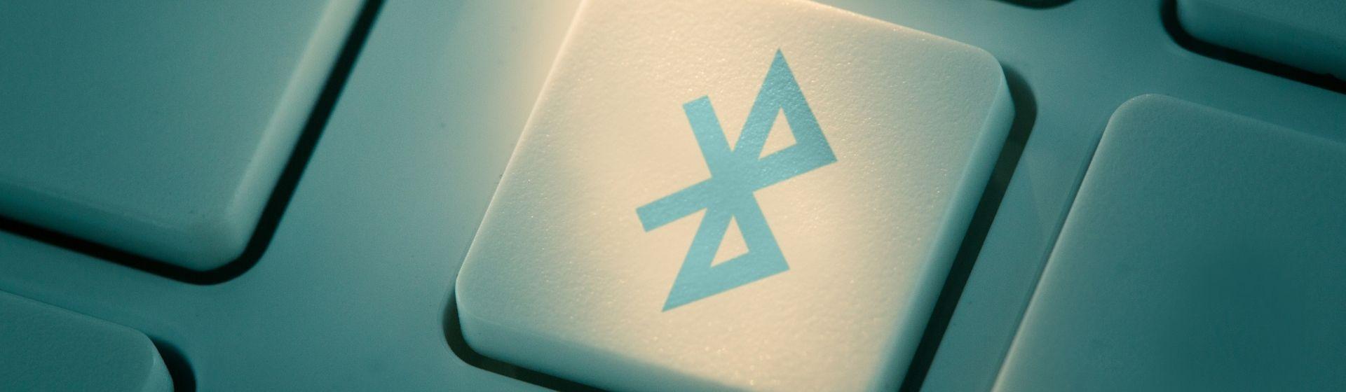 Bluetooth: saiba tudo sobre essa tecnologia