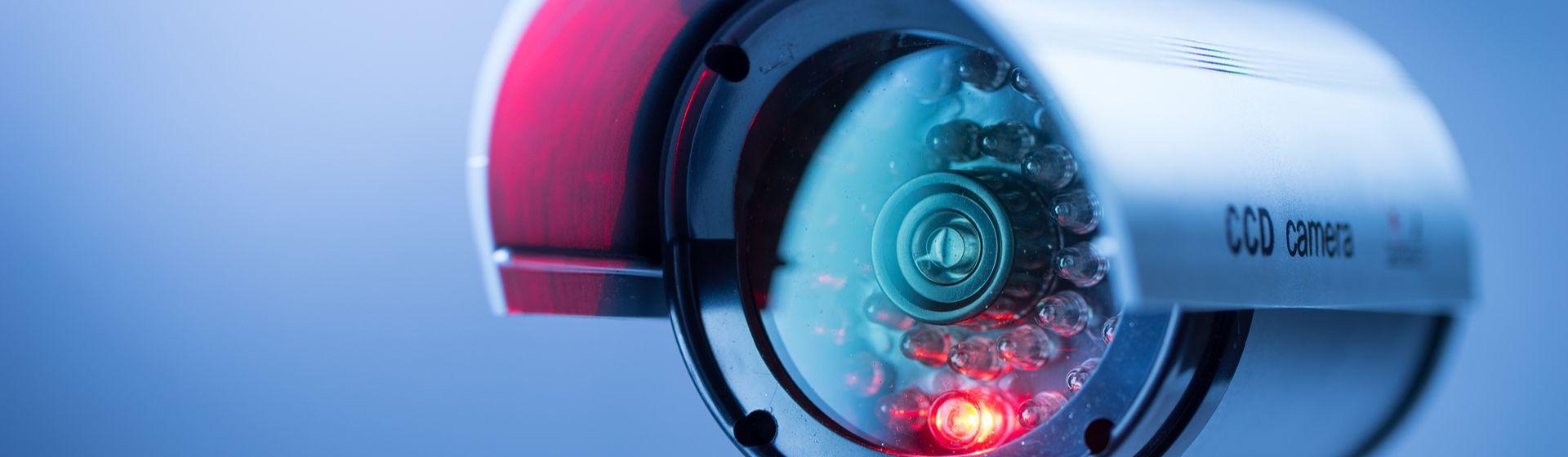 As 5 Melhores Câmeras de Segurança em 2021