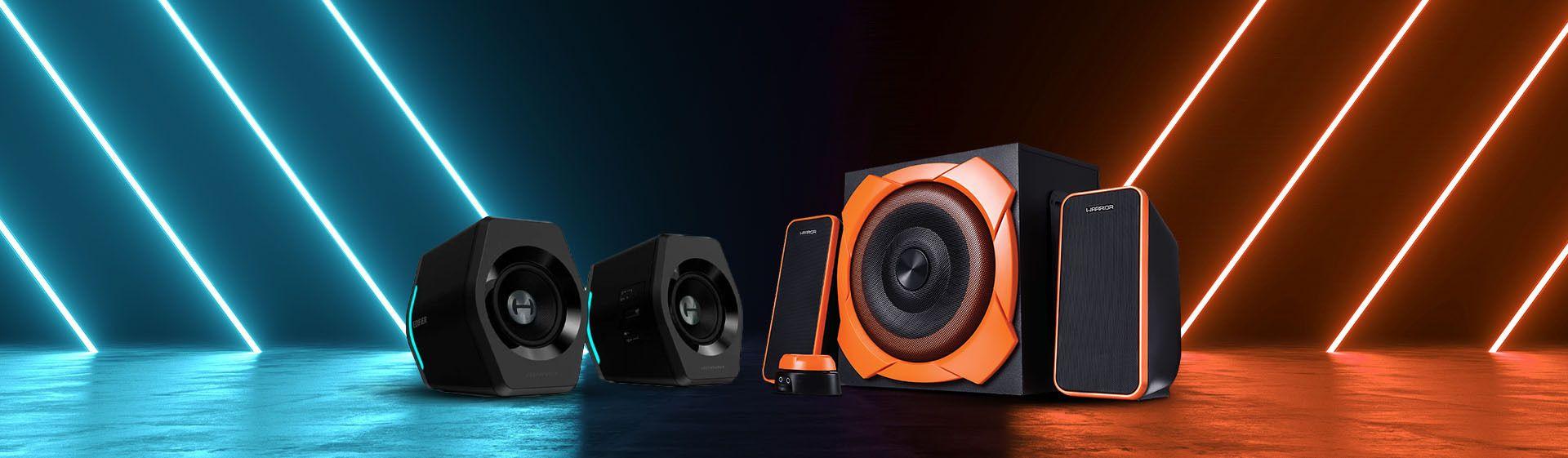 Melhor caixa de som para PC: 6 opções para comprar em 2021