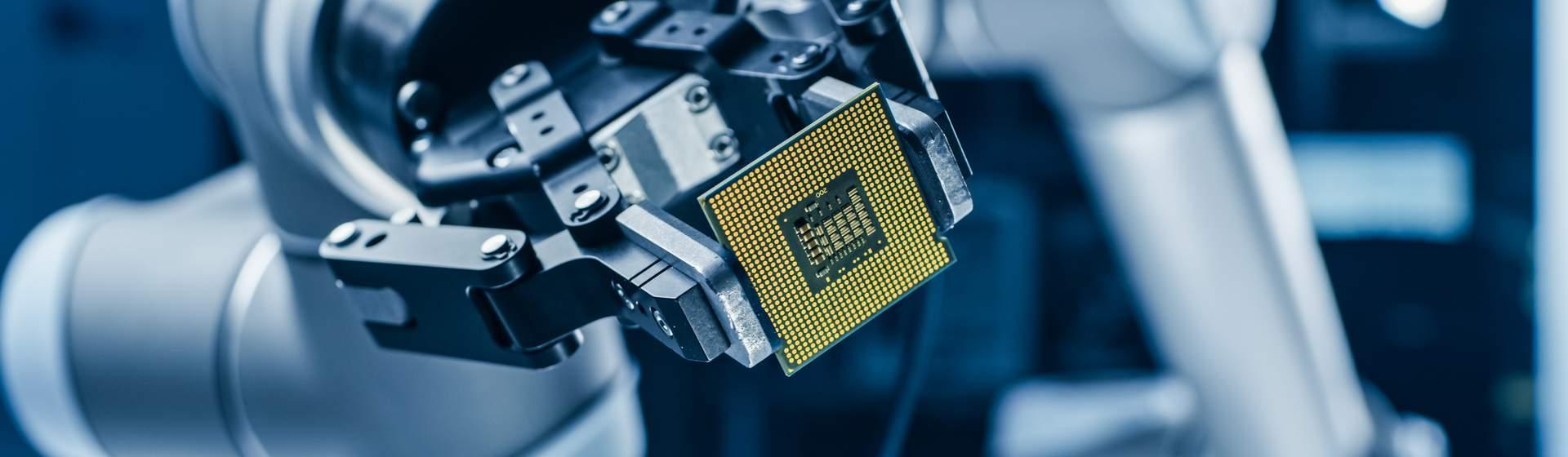 Intel HD Graphics: o que é e quais modelos existem? Vale a pena?