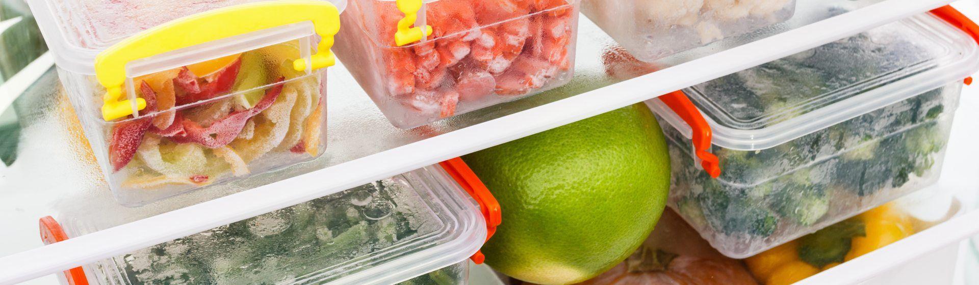 Qual o melhor freezer do mercado? Confira 8 opções para comprar em 2021