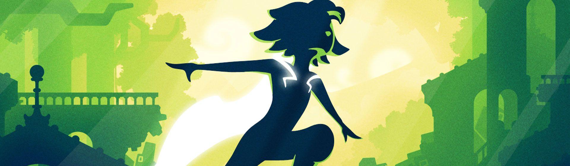 Games with Gold: Injustice e mais jogos grátis no Xbox em junho