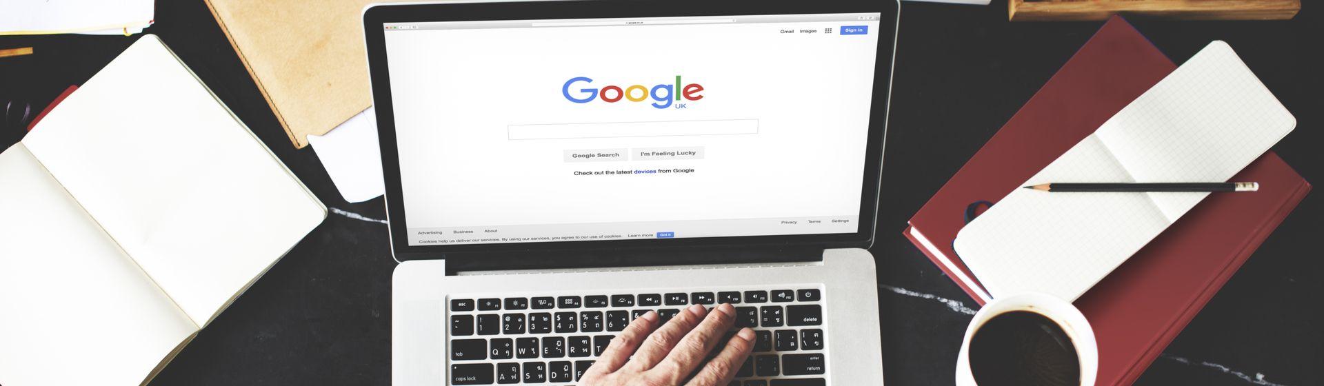 Como apagar histórico do Google? Tutorial para PC e celular