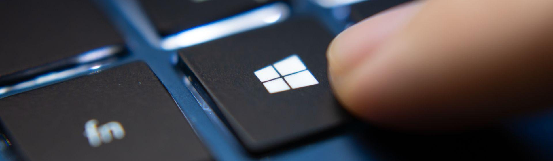 Como atualizar drivers do PC ou notebook? Aprenda no tutorial