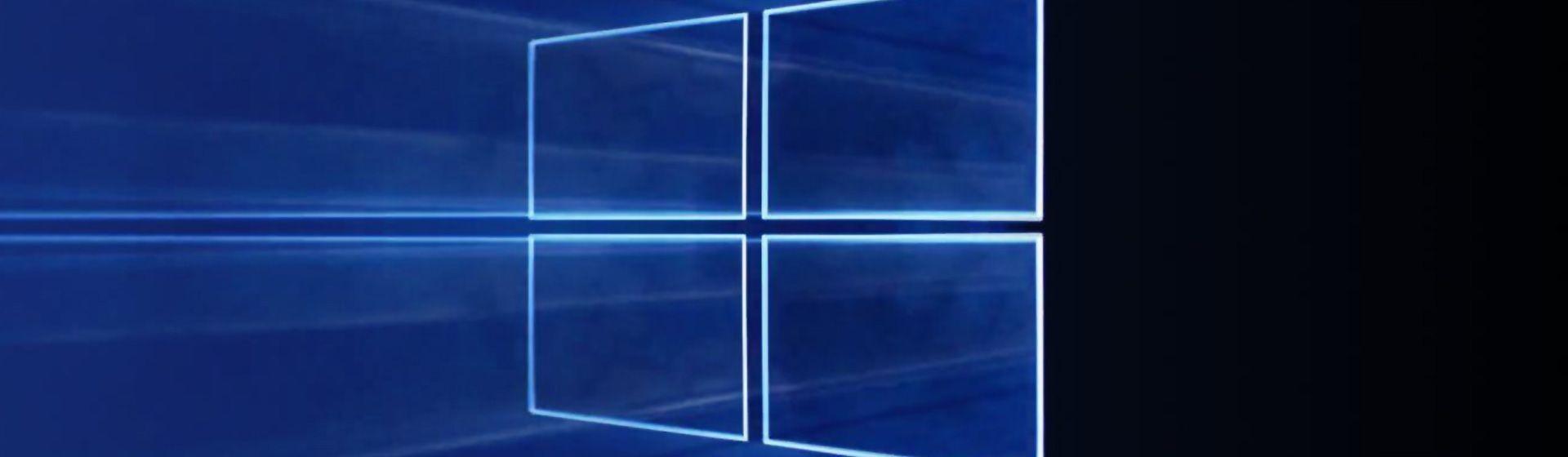 Como deixar o Windows 10 mais rápido? Dicas para acelerar o sistema