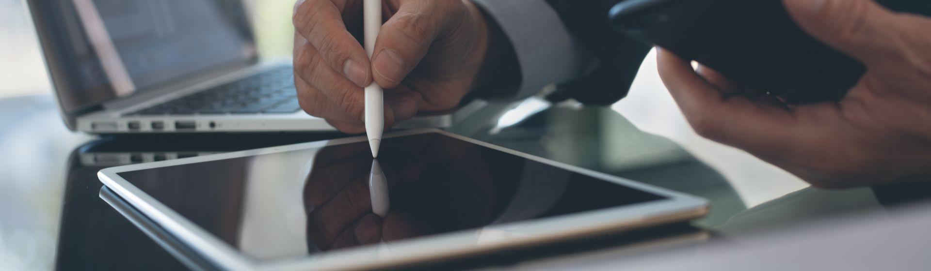 Como fazer assinatura digital? Aprenda métodos rápidos e fáceis