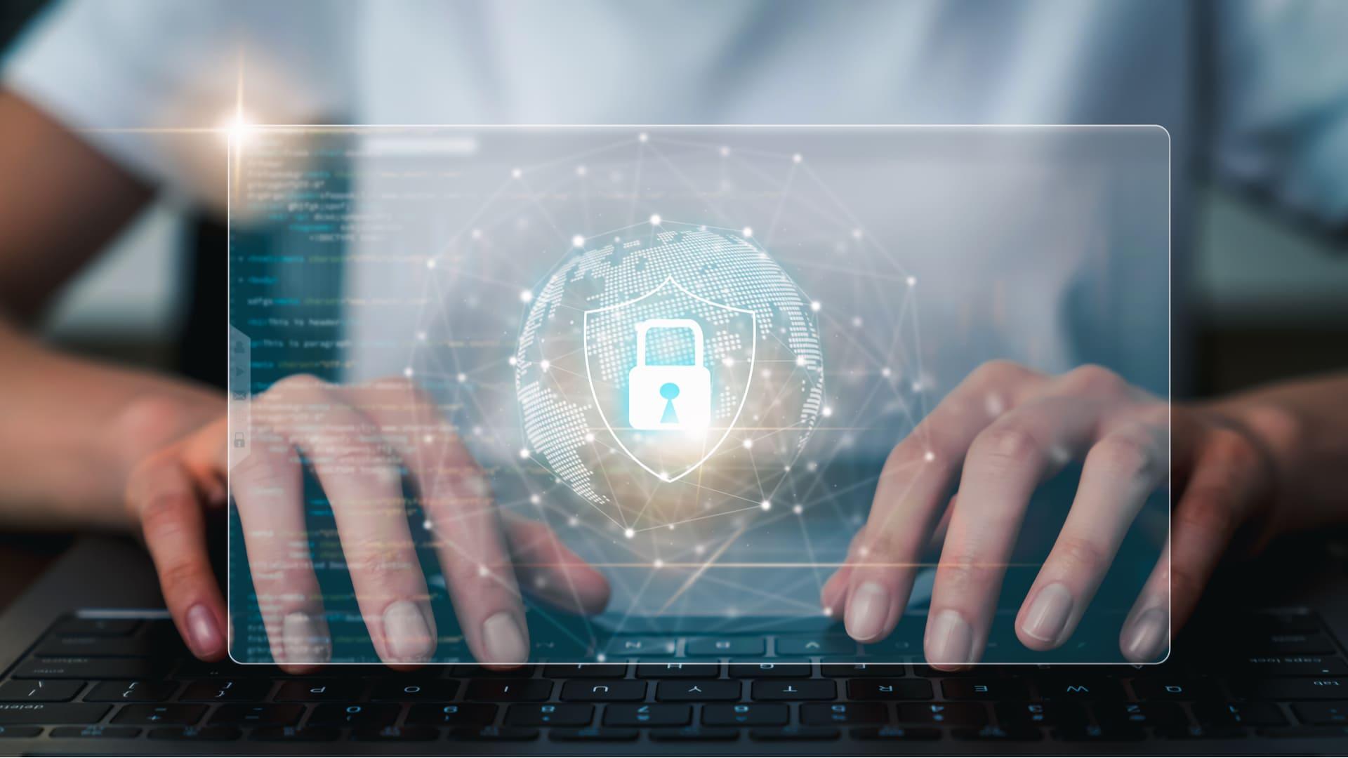 Saiba como se proteger do ransomware vírus (Foto: Reprodução/Shutterstock)