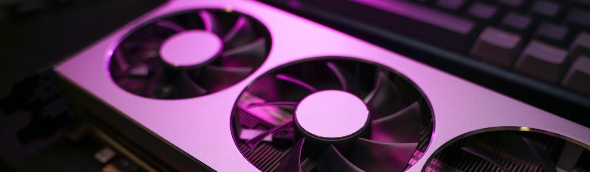 Como testar placa de vídeo? Dicas para você avaliar sua GPU