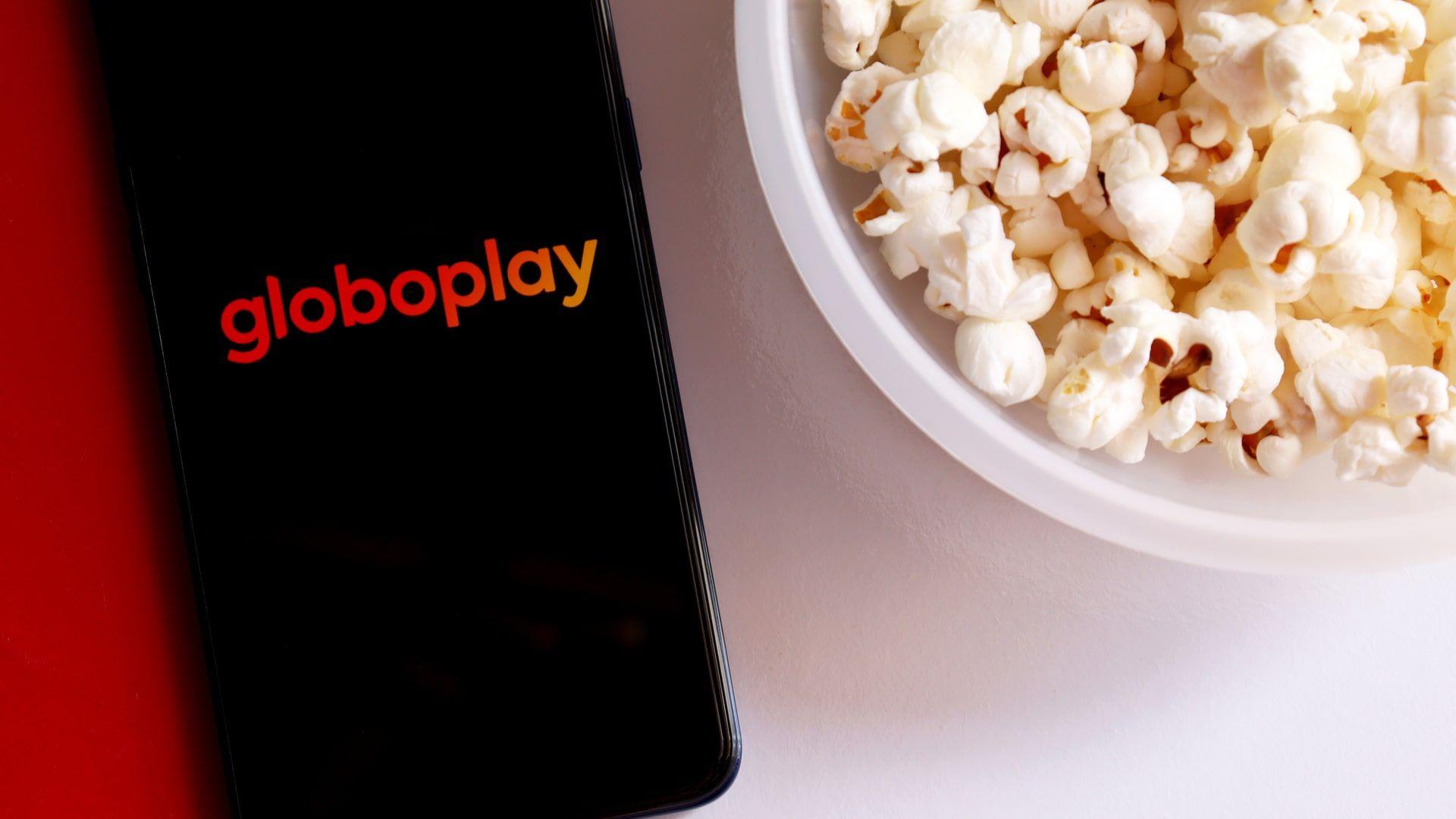 Como cancelar assinatura Globoplay? Procedimento pode ser feito no PC ou celular (Foto: Shutterstock)