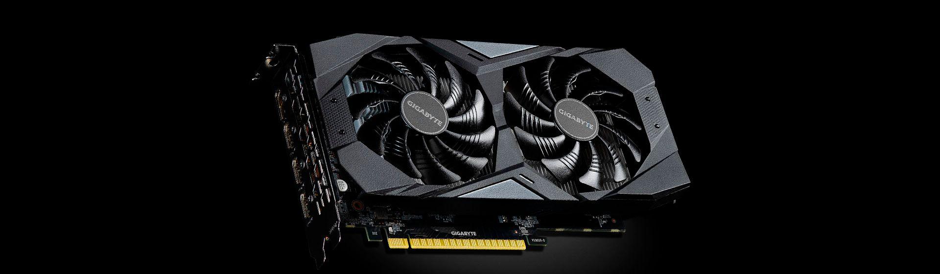 GeForce GTX 1650 é boa? Tudo sobre a placa de vídeo da NVIDIA