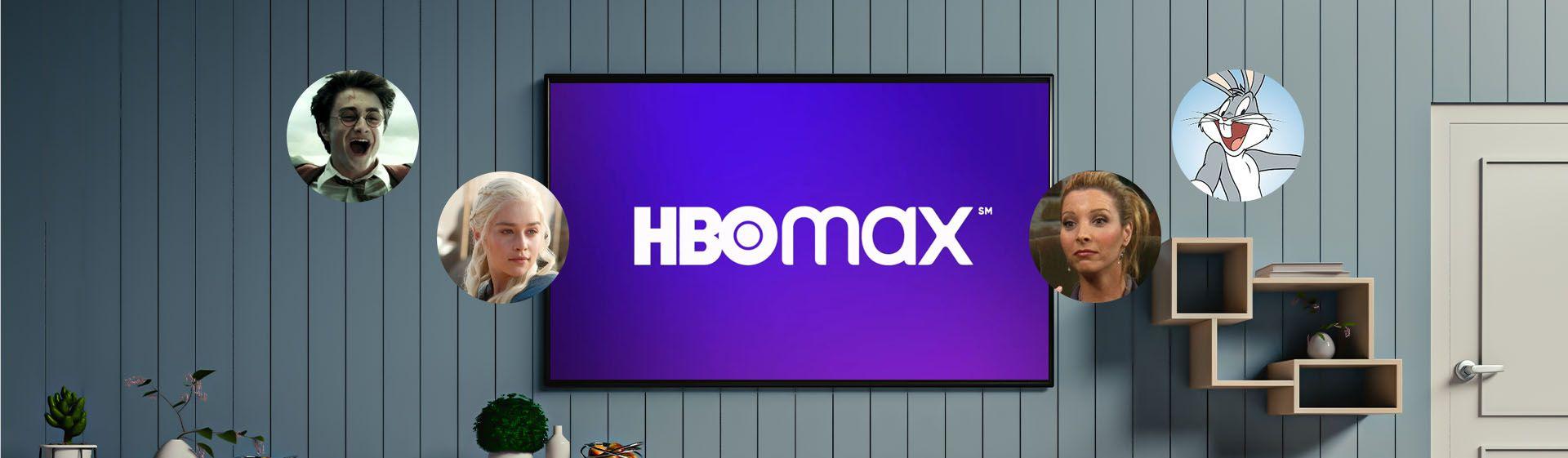 HBO Max Brasil chega no dia 29 de junho: saiba mais sobre o novo streaming