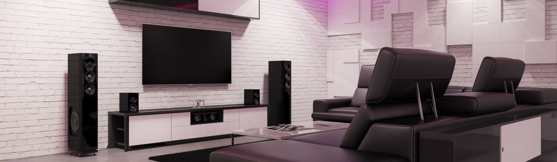 Melhor home theater barato 2021: confira a seleção
