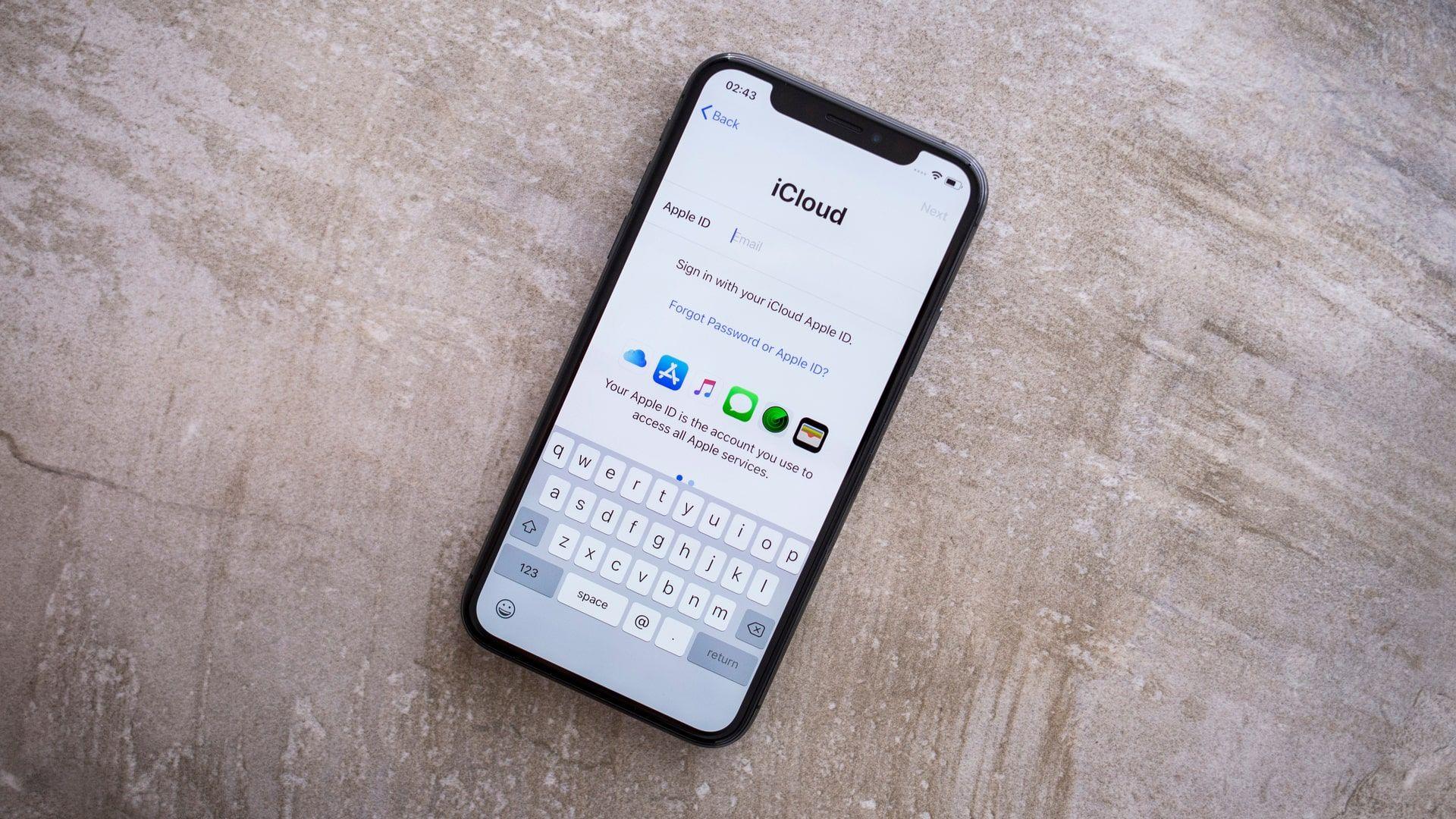 Como apagar fotos do iCloud? Veja dicas para o iPhone e computador (Foto: Shutterstock)