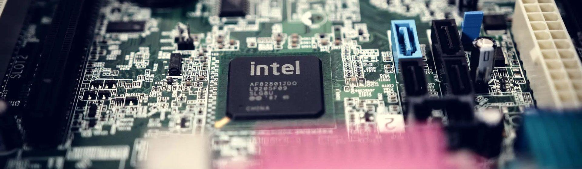 Intel UHD Graphics 630 é boa? Tudo sobre a placa de vídeo integrada