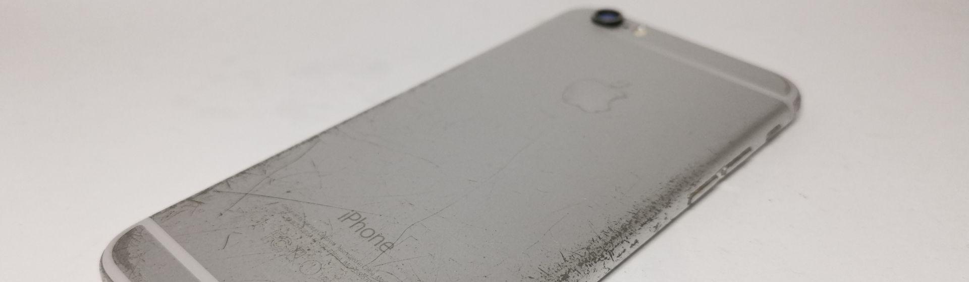 iPhone usado: vale a pena comprar?