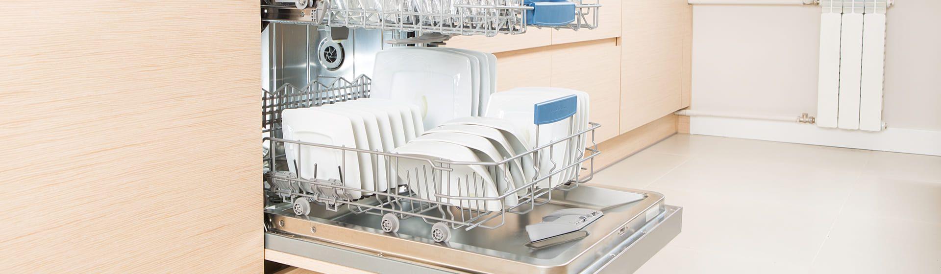 Melhor lava-louças de embutir em 2021: veja a seleção!